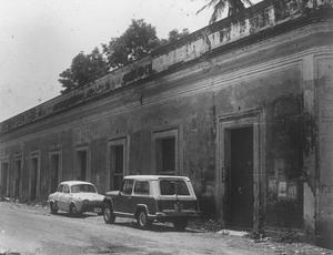 Yauco Planta Eléctrica 1976.jpg