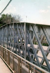 Yauco Puente sobre el Río Yauco 1976.jpg
