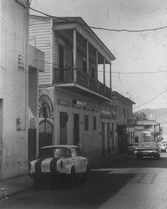 Yauco Puerto Rico Biscuit 1976.jpg