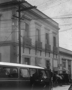 Yauco Taller de Costura Herminia Morales-1 1976.jpg